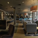 DoubleTree by Hilton arrives in Edinburgh, Scotland