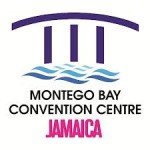 Dream Weddings at the Montego Bay Convention Centre
