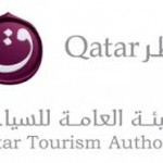 The Qatar Cabinet permits QTA to set up tourism companies