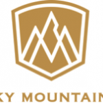Rocky Mountaineer extends Stay and Play offer to celebrate start of 2016 season