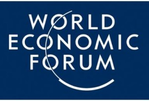 world economic forum-3629