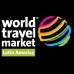WTM Latin America 2015 Will Take Place At The Expo Center Norte, In São Paulo