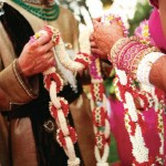 TAT promotes exotic wedding locations to Indian wedding planners