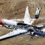 Russian plane crashes in Egypt mysteriously, killing all 224 onboard