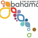 Bahamas is getting closer with summer getaway packages