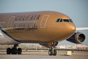 Gulf Air Bahrain Grand Prix