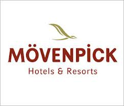 Movenpick Hotels&Resorts