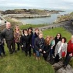 'Game of Thrones' to Promote Northern Ireland as Holiday Destination Around the World