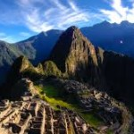 Responsibletravel releases a 2 minute travel guide for visitors to Peru