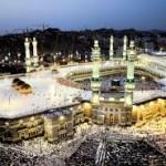 Saudi Arabia bans hajj, umrah visa for Guinea, Liberia citizens