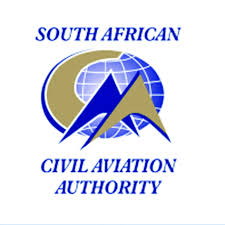 South African Civil Aviation Authorit