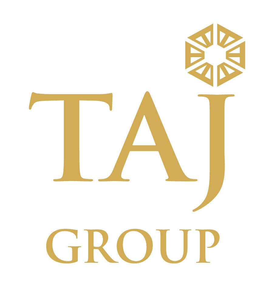 taj group of hotels essay Tstd 6220 international hotel management fall 2012 case study 1 --- taj hotel group name yijun liu gwid g29986443 executive summary the taj hotel group has.