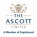 Ascott offers direct entry to recognised business degree programme on tourism and hospitality