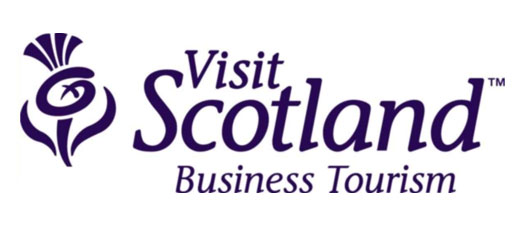 Visit-Scotland-Business-Tourism