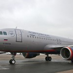 Aeroflot named Europe's fastest-growing mainline airline
