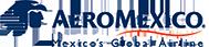 aeromexico_sky_us_A