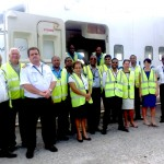 Air Seychelles launches all-cargo domestic service