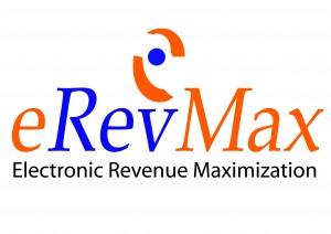 erevmax-logo-300dpi