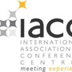 IACC Survey Reveals Latest Set of Generational Preferences of Meeting Planners