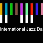 International Jazz Day to be celebrated by Cubans on April 30