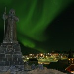 Over-tourism forcing Iceland to levy new tourist tax