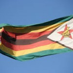 Zimbabwe government fails to fund overseas travel shows and loses over $40 million