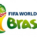Brazilian tourism industry to profit from FIFA world cup