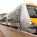 Chiltern Railways to run additional services during Oxford improvement works