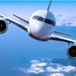 Increase in Passenger Facility Charge would hamper travel demand