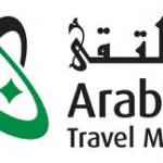 Jordan aims to promote its position on world tourism map in ATM 2015