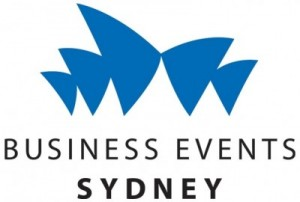 Business_Events_Sydney_logo