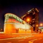 CTICC To Host Its First Conference Week 4-8 May 2015