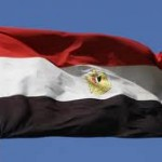 Egypt's new visa policy to hurt sentiments of tourism industry
