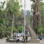 Ethiopia chosen as the world's most excellent tourism destination for 2015