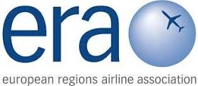 European Regions Airline