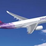 Mechanical issue forces Hawaiian Airlines to make emergency landing