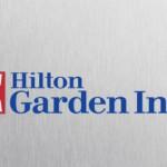 Michigan witnesses a new Hilton Garden Inn