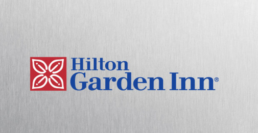 Hilton-garden-inn