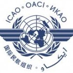 ICAO Meeting Highlights Importance Of Cooperative Air Transport And Tourism Approaches In Africa-Indian Ocean Region