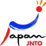 Post-Brexit Money Saving Tips for Japan Travel