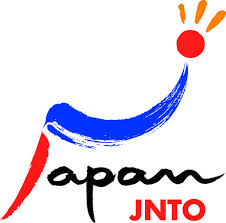 Japan National Tourist Organization (JNTO),