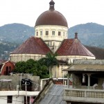 North of Haiti will see a boost in tourism with special focus on World Heritage Site and historic park
