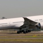 Philippine Airlines eyes increased frequencies to Canada