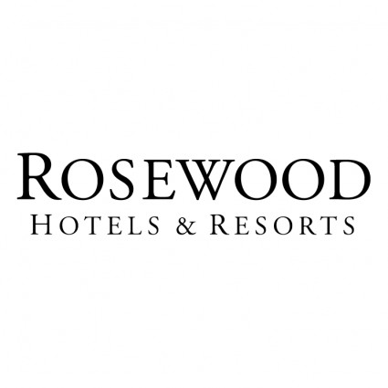 rosewood hotels and resots 130 rosewood hotels & resorts reviews a free inside look at company reviews and salaries posted anonymously by employees.
