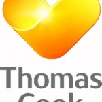 Brussels Airlines set to become leading carrier for Thomas Cook Belgium