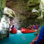 New Zealand offers exclusive tourism packages for Indonesian travelers