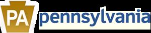 pennsylvania_logo