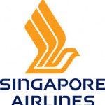 Singapore Airlines And Dairy Farm Singapore Launch Miles And Points Conversion Partnership