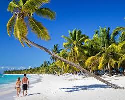 tourism for Bahamas