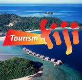 Fijian Tourism